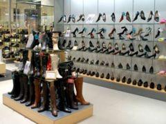 российская обувь кожа твердая бывает натуральной кожи